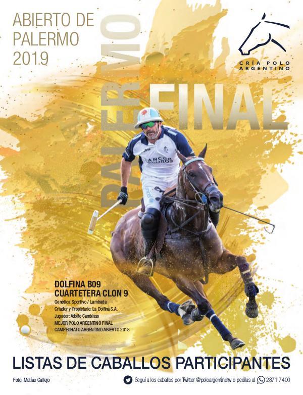 Listas Raza Polo Argentino Palermo19finalAACCP