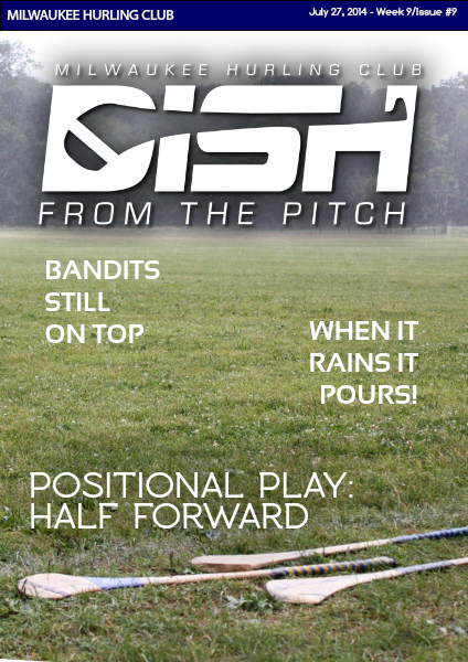 MHC Dish From the Pitch 2014 Week 9