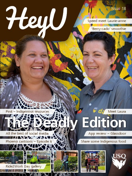 Issue 18 - 31 October 2014