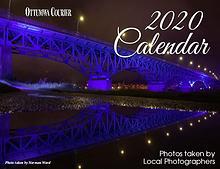 Ottumwa Calendar