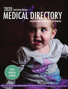 Southern Indiana Medical Directory