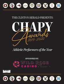 Chapy Magazine