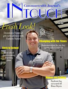 InTouch with Southern Kentucky