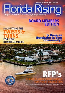 Florida Rising Magazine