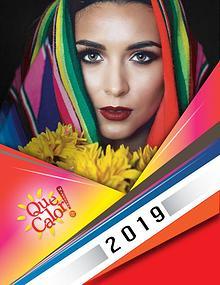 Media Kit 2017