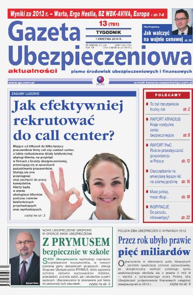 nr 13/2014