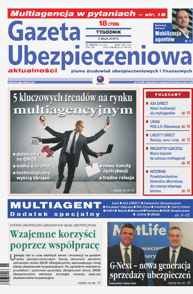 nr 18/2014
