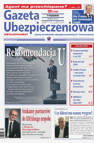 nr 20/2014