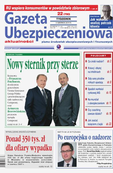 nr 22/2014