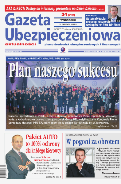 nr 24/2014