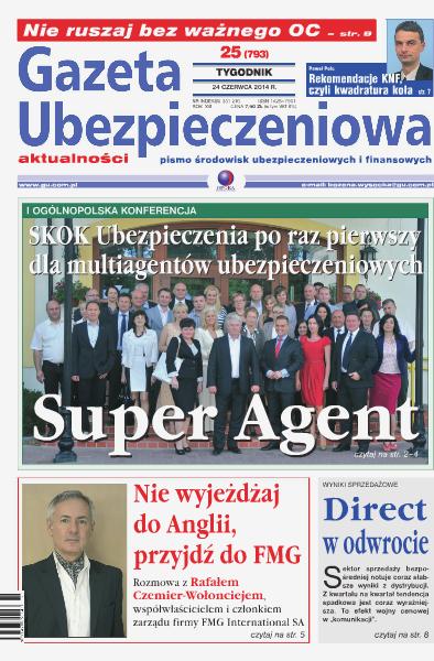 nr 25/2014