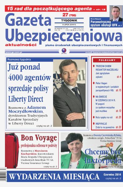nr 27/2014