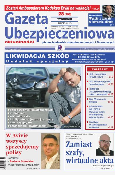 nr 28/2014