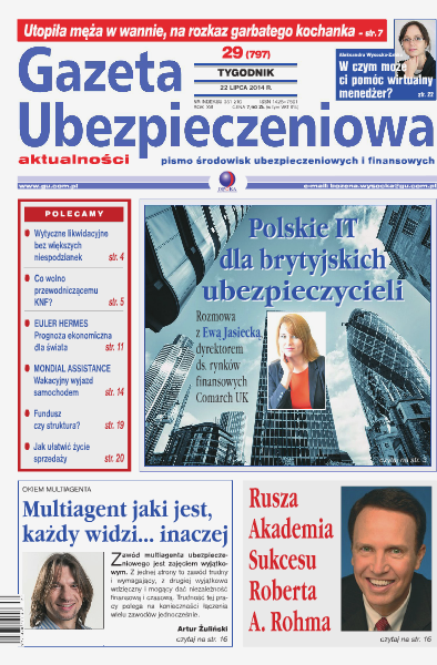 nr 29/2014