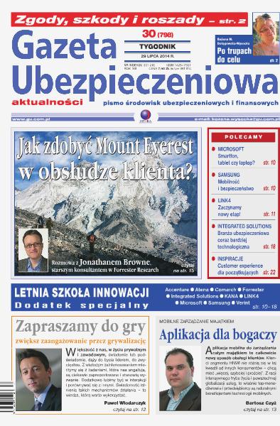 nr 30/2014