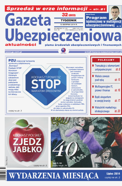 nr 32/2014