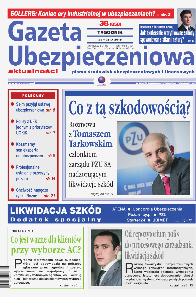 nr 38-2015