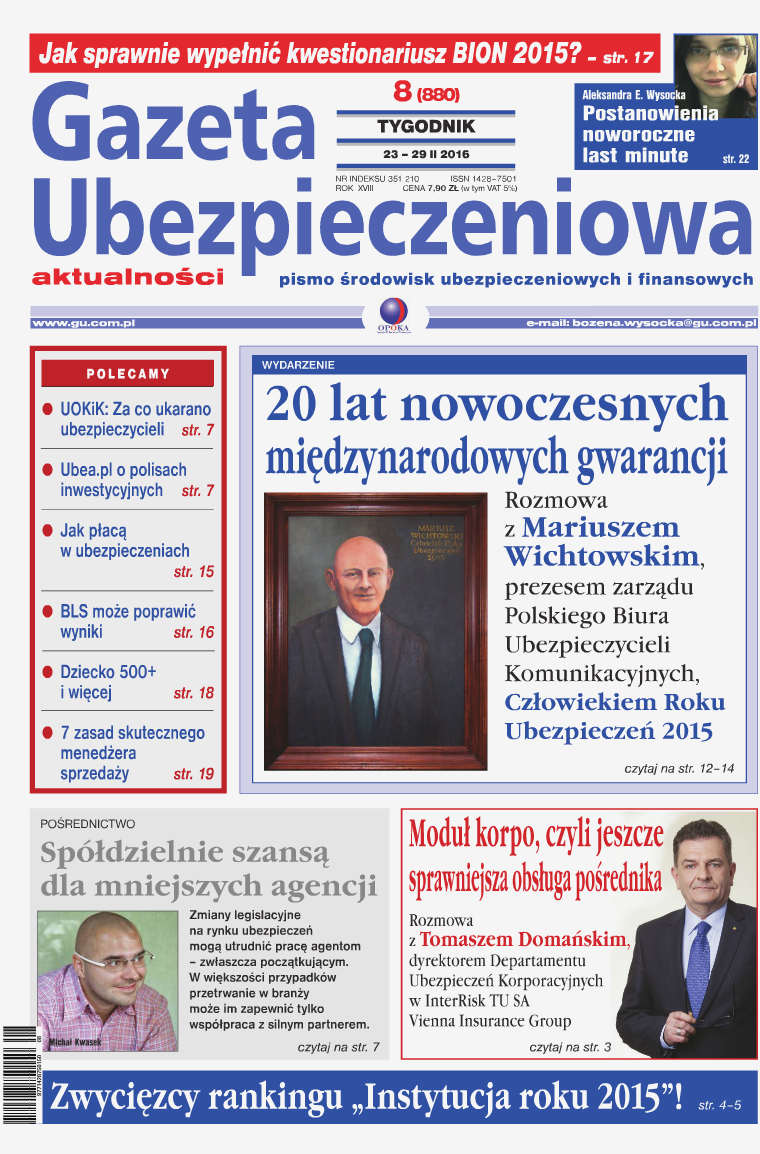 nr 8-2016