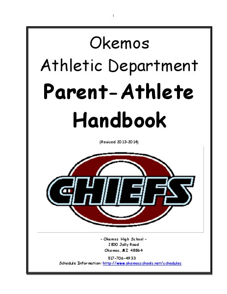 245 - Okemos Public Schools v1