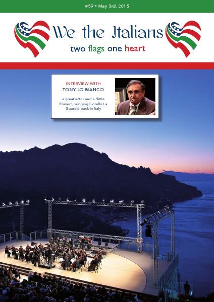 We the Italians May 3, 2015 - 59