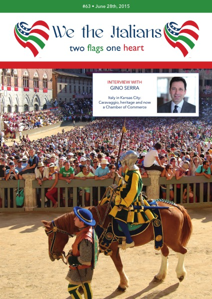We the Italians June 28, 2015 - 63