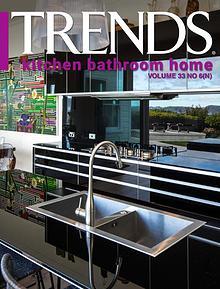 New Zealand Trends
