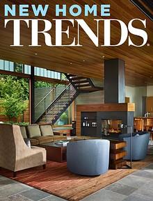 Australia Trends Home