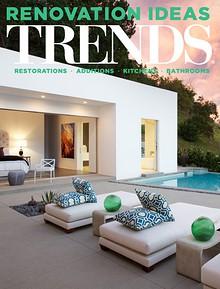 AU Renovation Trends Vol 30 No 11