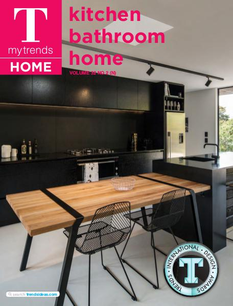 Trends Home App Issues Trends Home Vol 32-02