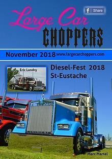 Large-Car Choppers (e.v.)