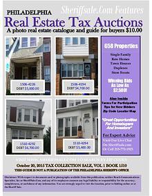 Oct 20th GRB Tax