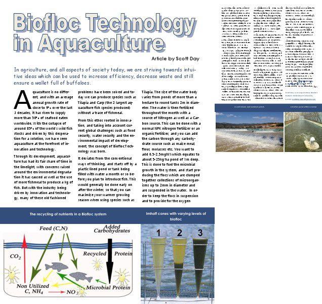 Agri Kultuur September 2014 - Page 39