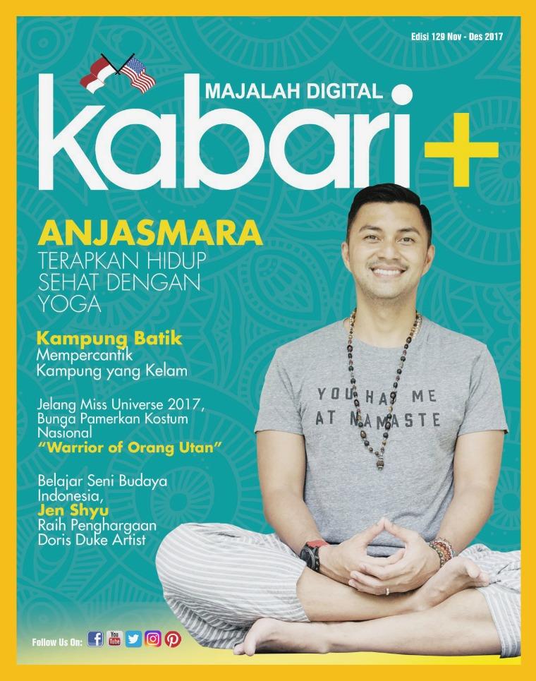 Vol 129 Nov - Des 2017