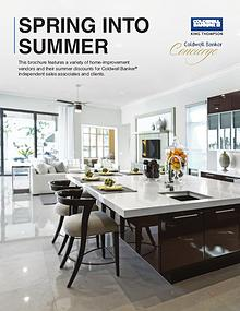 Concierge Spring Brochure KT