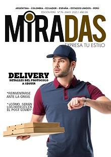 MIRADAS