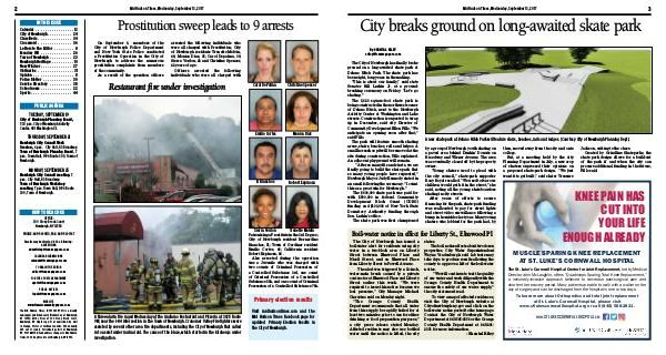 Mid Hudson Times Sep  13 2017 - Page 2