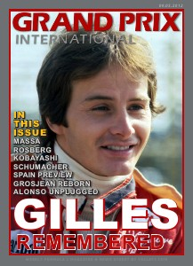 GPl Archives 9 May 2012 Issue #18