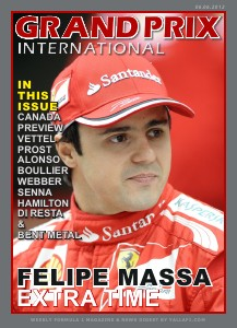 GPl Archives 6 June 2012 Issue #22