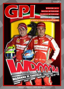 GPl Archives 16 January 2013 Issue #53