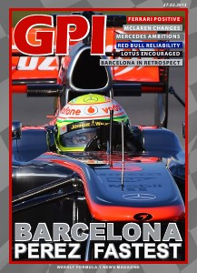 GPl Archives 27 February 2013 Issue #59