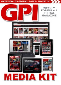2013 Media Kit & Info Special Issue