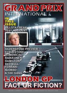 GPl Archives 4 July 2012 Issue #26