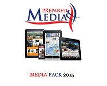 Prepared Media Ltd-Media Pack