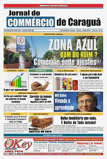 jornal_comercio_junho_divulgacao video.pdf