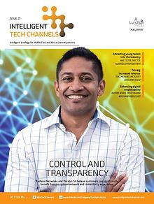 Intelligent Tech Channels