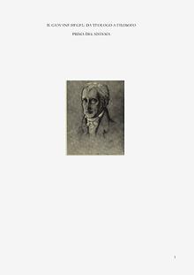 Hegel_Elena.pdf