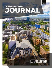 The Developer Journal