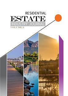 Residential Estate Industry Journal