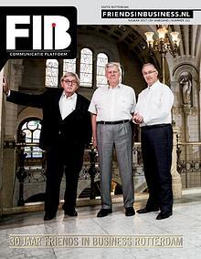 FIB 30 JAAR