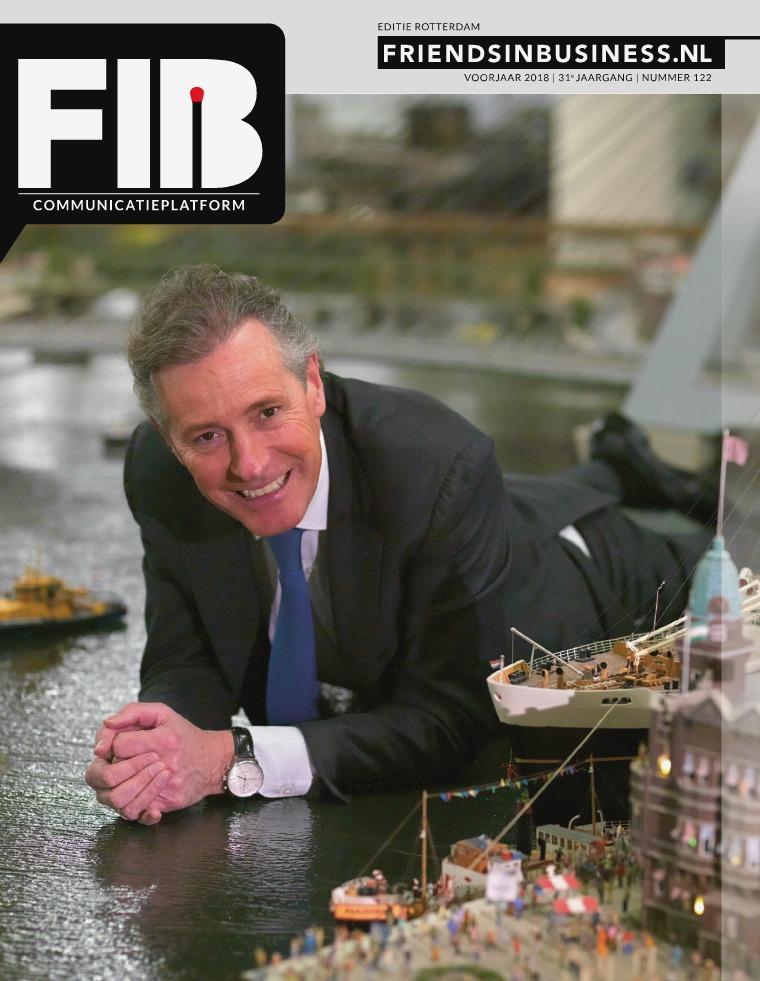FIB NR1 2018 ONLINE FIB NR1-2018